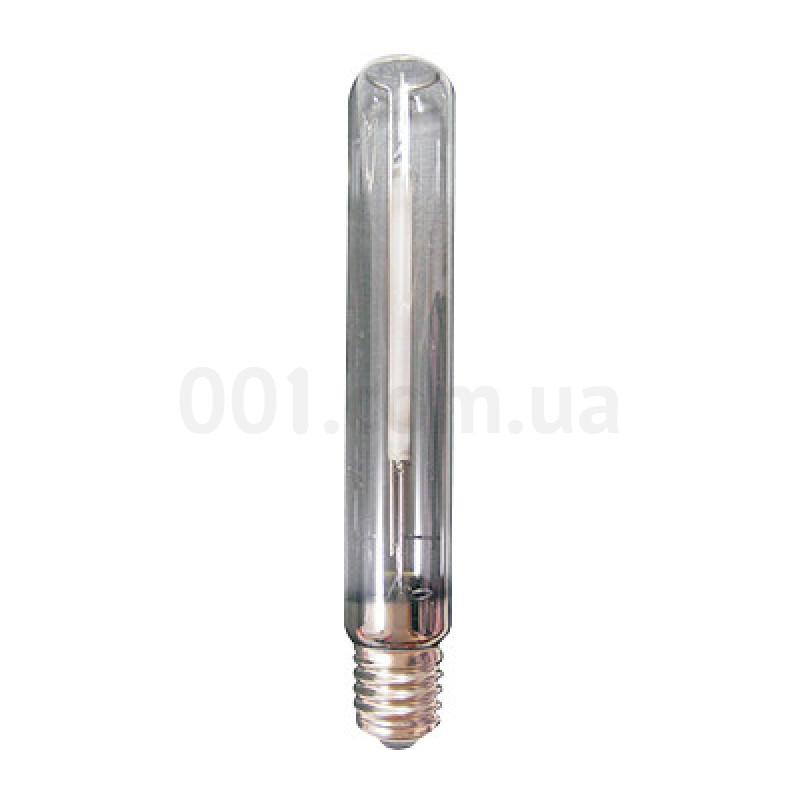 Лампа на��иевая в��окого давления ДНаТ elamphpse40