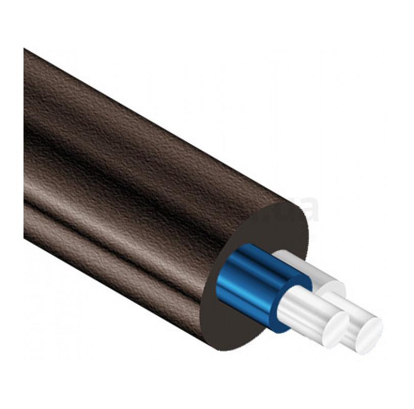 купить кабель аввг